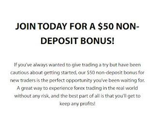 Etiq Markets $50 Forex No Deposit Bonus