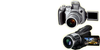 photo studio,design,photo,photography studio,graphic design,photo studio setup,flex design,corel flex make design,camera PNG