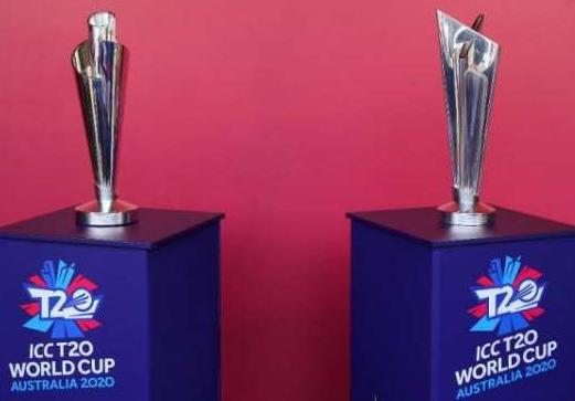 T20 Dünya Kupası ve Asya Kupası'nın bu yıl oynanıp oynanmayacağı belirsiz