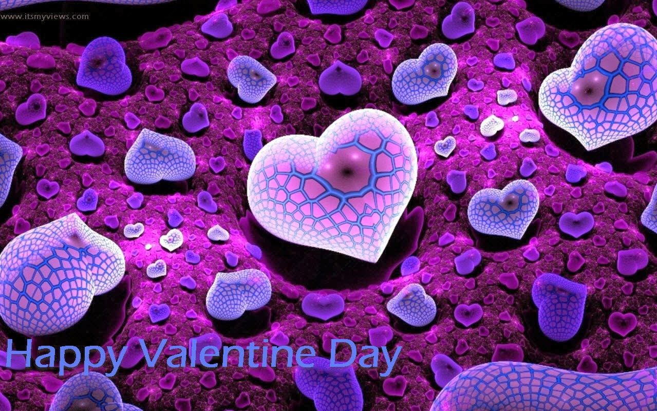 Valentine Day Wallpapers 2014  GreetingsMessagesWallpapersCards . 1279 x 800.Text Message Valentine Card Carrier
