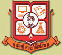 Bhavnagar University Time Table 2016