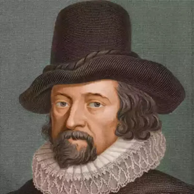 Francis Bacon's prose style is characterised by brevity, vividness and terseness. There is a rich combination of concreteness, vividness, clarity, control and force. His essays are counsels written in brief and antithetical and epigrammatic sentences. He called his essays 'detached meditations'.