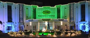 Kanpur Institue of Technology Kanpur, Uttar Pradesh | Review