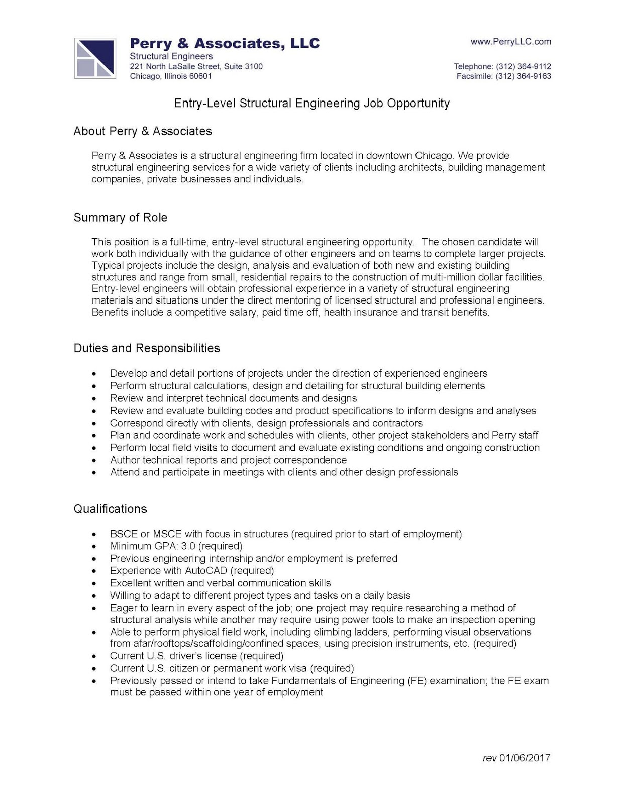 Structural Engineer Job Description | Purdue Lyles School Of Civil Engineering Student Information And