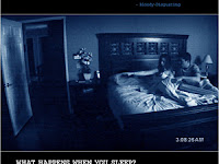 Download Film Paranormal Activity: The Ghost Dimension (2015) Subtitle Indonesia