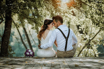 Ekspektasi Tak Seindah Realita dari Keuangan dalam Kehidupan Menikah