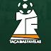 Time feminino da Vila Real participa da Taça das Favelas