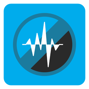 Avee music player hack apk download | Avee Music Player Mod