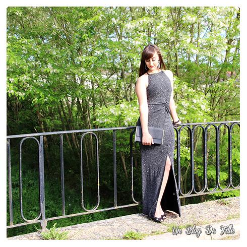 http://unblogdefille.blogspot.fr/2017/06/look-tenue-de-soiree-pour-un-mariage.html