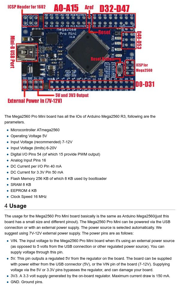 Arduino Stepper Motor Control as well Grbl as well Arduino Mega Pro Mini Meduino likewise Vcn 530c as well Watch. on cnc shield