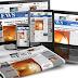 डिजिटल मीडिया ने लाया प्रेस विज्ञप्ति में बड़ा बदलाव