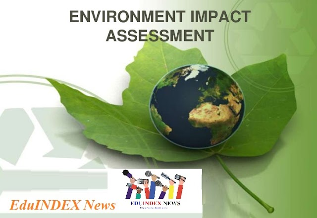 State Level Environmental Impact Assessment Authority
