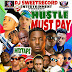 [MIXTAPE] Hustle Must pay Mixtape - by - DJ Sweetrecord