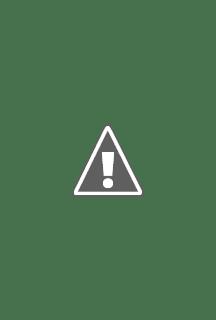 """Póster de la serie: """"La extraordinaria playlist de Zoey"""""""