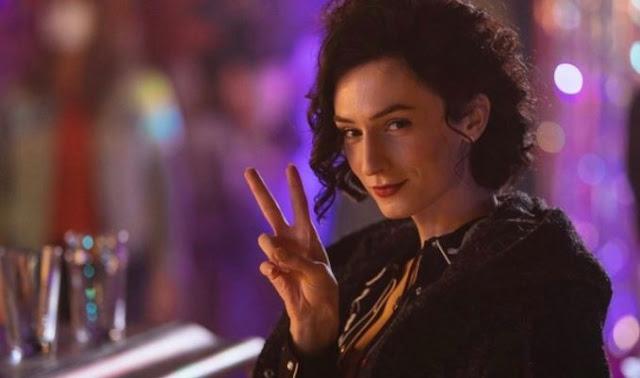 Big Sky Season 2: Disney Plus release date? A planned sequel?