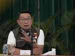 Pemberlakuan PSBB Proporsional, Gubernur Siapkan Kepgub dan Surat Edaran