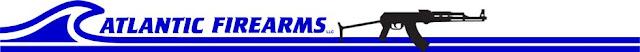 Atlantic-Firearms-Parts-Kit-AK-Logo