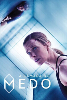 A Câmara do Medo Torrent – WEB-DL 720p/1080p Dual Áudio
