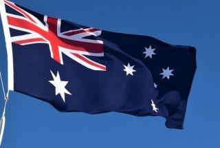 L'Australia si unisce alla coalizione nello stretto di Hormuz
