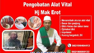 Terapi Alat Vital Surabaya H Saepudin 082188866133