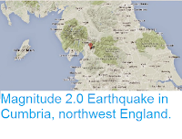 http://sciencythoughts.blogspot.co.uk/2015/02/magnitude-20-earthquake-in-cumbria.html