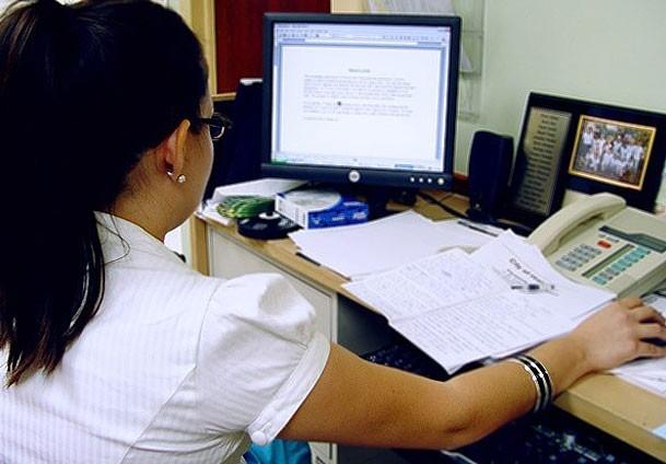 Kodamana Sınavsız Memurluk, Garibana KPSS