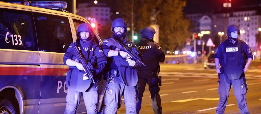 «Σφίγγει τα λουριά στο Ισλάμ» η Αυστρία