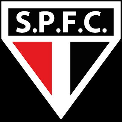 SÃO PAULO FUTEBOL CLUBE (PINDAMONHAGABA)