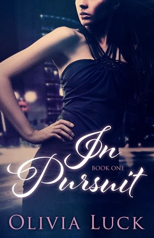 http://bookladysreviews.blogspot.com/2014/02/book-blitz-in-pursuit-by-olivia-luck.html