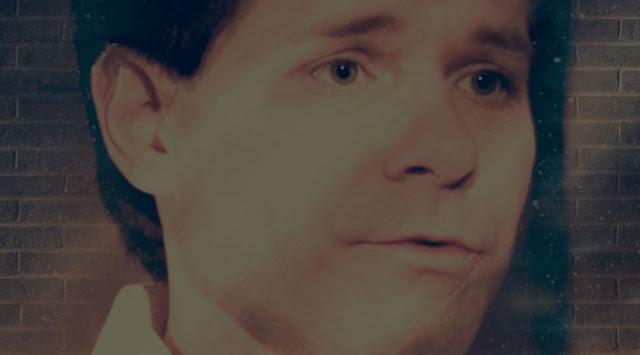 Эль Джамаль: Новое Космическое Раскрытие - Наблюдения и Мысли о Новом Утвержденном Свидетельстве Свидетелей Jason%2BRice%2B2