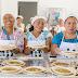 Inauguran Espacio de Alimentación, Encuentro y Desarrollo en Maxcanú