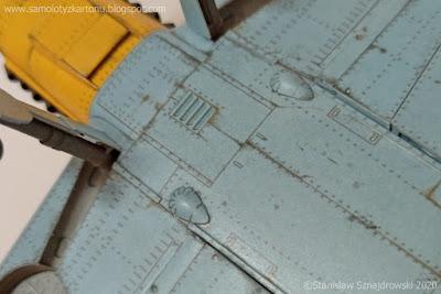 [Obrazek: Bf109F2Moelders%2B%252821%2529.jpg]