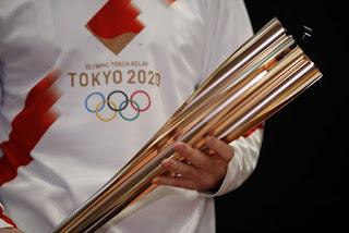 olympic-light-burn