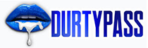 Durtypass-logo