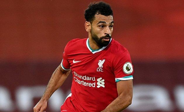 Tuchel pushing Chelsea to go for Liverpool star Salah