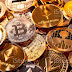 What is cryptocurrency–Aftab Technical