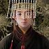 Hoàng đế Lê Nhân Tông - Người minh quân mang số kiếp đoản mệnh