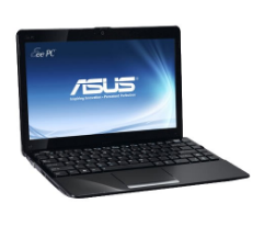 Download ASUS Eee PC 1215B Drivers For Windows 7 64bit