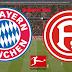 الدورى الالمانى : مشاهدة مباراة بايرن ميونخ وفورتونا دوسلدروف 30-5-2020