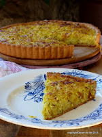 http://salzkorn.blogspot.com/2015/11/too-beautiful-sauerkraut-fencheltarte.html