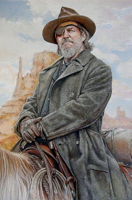 Western Vintage