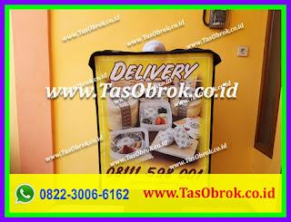 Distributor Harga Box Fiber Motor Bekasi, Harga Box Motor Fiber Bekasi, Harga Box Fiber Delivery Bekasi - 0822-3006-6162