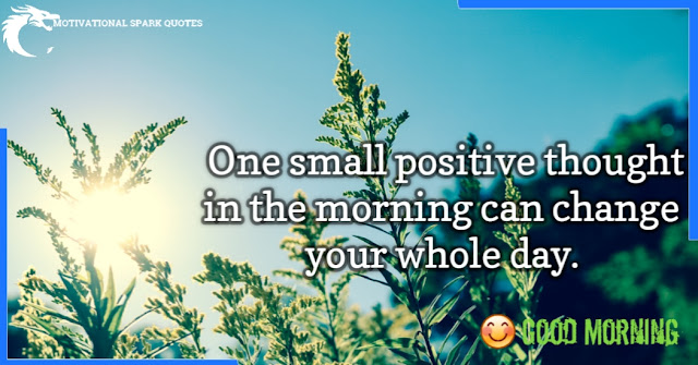 Motivational quotes for morning-motivational quotes for the morning- Positive quotes for morning-morning quotes motivational-good morning inspiration quotes-Good Morning Motivational quotes-Motivational quotes of good morning-Good morning images with quotes