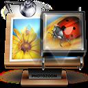 http://www.freesoftwarecrack.com/2016/07/benvista-photozoom-pro-61-full-crack.html