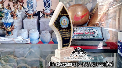 Pusat Plakat Marmer Tulungagung, Souvenir Vandel Marmer Tulungagung, Vandel Kenang-Kenangan