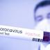 Koronavirus stigao u BiH - Prva osoba u Bosni i Hercegovini zaražena virusom korona