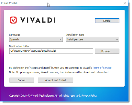 Vivaldi.v2.2.1388.37.WIN64-FREE-intercambiosvirtuales.org-01.png