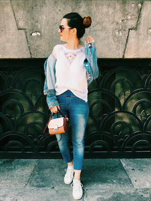 http://highheelpoodl.blogspot.rs/2017/06/how-to-layer-in-spring-to-summer-denim.html