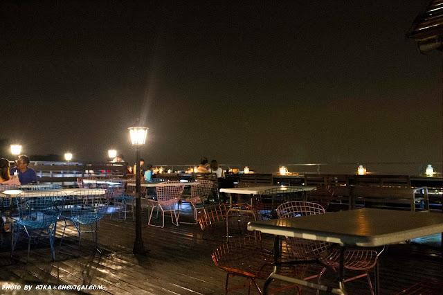 MG 5195 - 亟景觀庭園餐廳│海線夜景制高點,大肚山絕美夜景盡收眼底