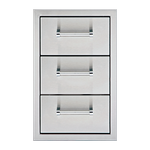dresser in spanish